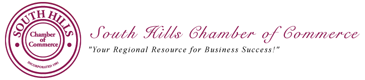 South Hills Chamber of Commerce